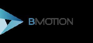 Bmotion - Motion Designer - Film entreprise - 3D - Motion Design